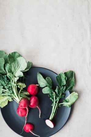 radish (1 of 1)